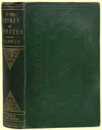 1859_Origin_Carroll