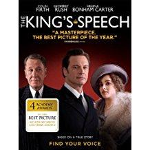speech_